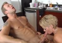 O milfa nimfomana face sex anal
