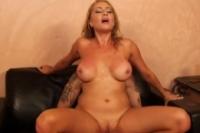 Cum sa faci sa o futi pe mamica matura sei sexy Jennifer Best