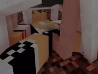 Tarfa fututa in pizda in Minecraft