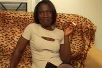 Sex anal cu o negresa cu gaoaza stramta
