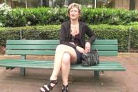 Sex anal cu 2 femei mature