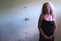 Sex pervers cu o matura excitata trasa in pula de 2