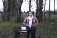 XXX cu muie si futai in cur in parc