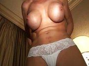 Sex anal cu un baiat care fute mai multe gaoaze